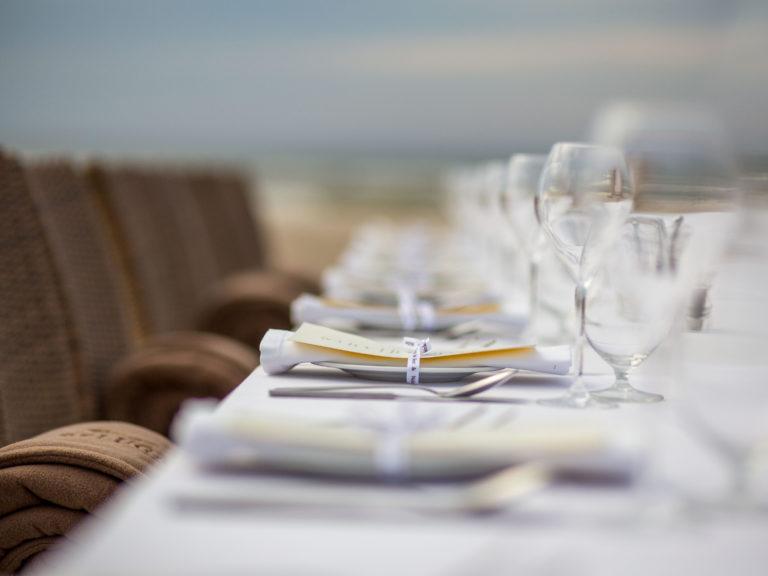 Event plaża - zdjęcie w tekście 2