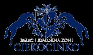 Logo Stadnina 281+SILVER